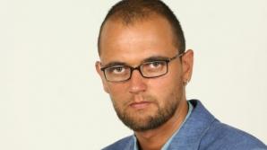 """Oreste Teodorescu, mesaj dur pentru Mircea Badea: """"Banii te-au transformat într-o libarcă"""""""