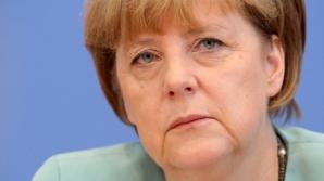 Angela Merkel face apel la eforturi comune cu Rusia în lupta împotriva terorismului islamist