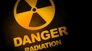 Muzeul de Geologie radiaţii