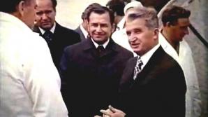 Cum a ajuns Ion Iliescu pe lista favoriților CIA încă din 1982