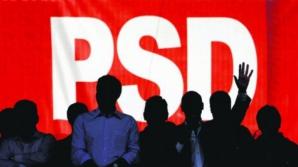 """PSD ameninţă cu o contramanifestaţie. """"Am depus actele la Primăria Capitalei"""""""