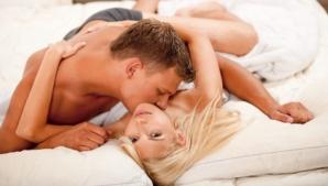 Boli care se pot vindeca prin sex. Ce spun specialiştii e uluitor!