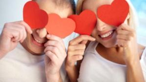 Superstiţii de Ziua Indrăgostiţilor
