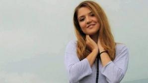 Studenta din Buzău care a trăit 20 de ani cu propriul geamăn în pântece a murit