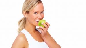 7 trucuri simple să slăbești sănătos