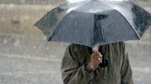 Precipitații importante în următoarele două zile