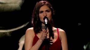 O româncă va reprezenta Elveția la Eurovision 2017