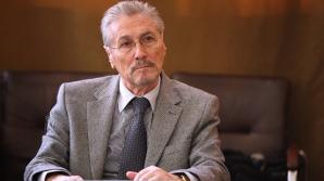 Emil Constantinescu solicită majorității parlamentare PSD - ALDE să ceară Guvernului abrogarea OUG