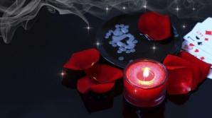 ZIUA ÎNDRĂGOSTIŢILOR - Farmece de dragoste