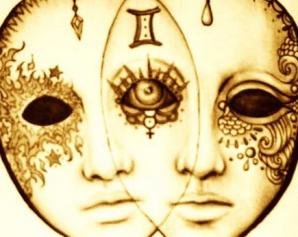 Cupluri din zodiac sortite eșecului: se iubesc, dar NU vor fi niciodată împreună