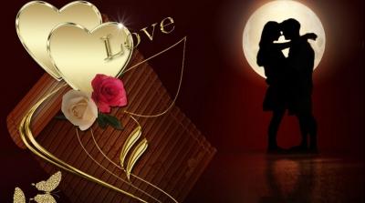 """Mesaje de Dragobete! Cel mai frumos mod in care poti spune """"Te iubesc"""" pe 24 februarie"""