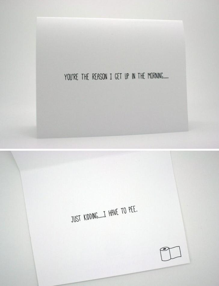 Ziua Îndrăgostiţilor: felicitări amuzante pentru cei care nu sărbătoresc Valentine's Day