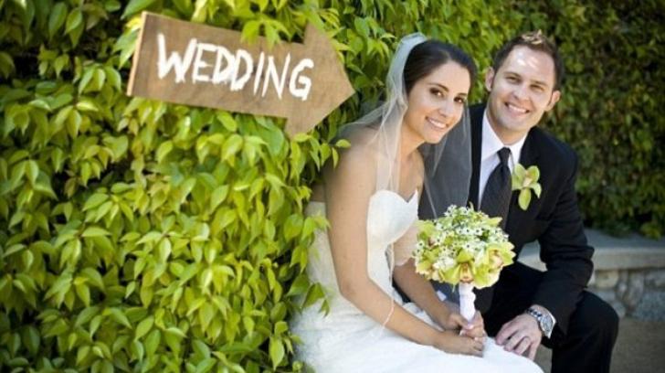 Mireasa a murit după nuntă. Poliţiştii au văzut poze din ziua nunţii. Descoperire