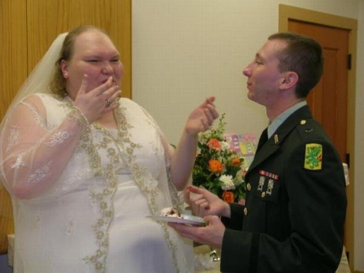 Acum 5 ani erau ținta ironiilor în toată lumea. Priviți cum arată cuplul acum! Au dat lumii o lecție