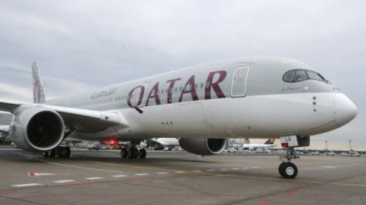 Blocarea decretului lui Trump: Qatar Airways reia transportul pasagerilor din 7 țări