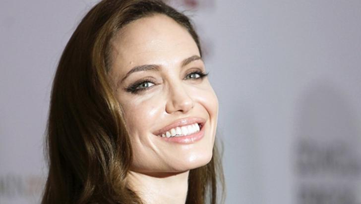 """Mari vedete internaţionale dependente de droguri. Angelina Jolie a încercat """"fiecare drog posibil"""""""