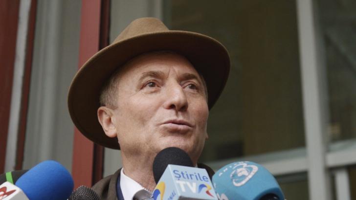"""Augustin Lazăr, în şedinţa CSM, despre OUG 13: """"S-ar putea interpreta să fie timoraţi procurori"""""""