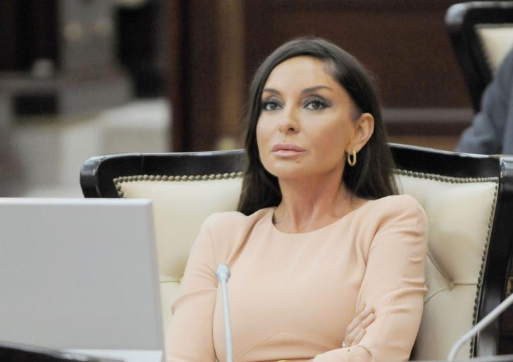 Ţara în care preşedintele şi-a numit SOŢIA vicepreşedinte. Cum arată femeia