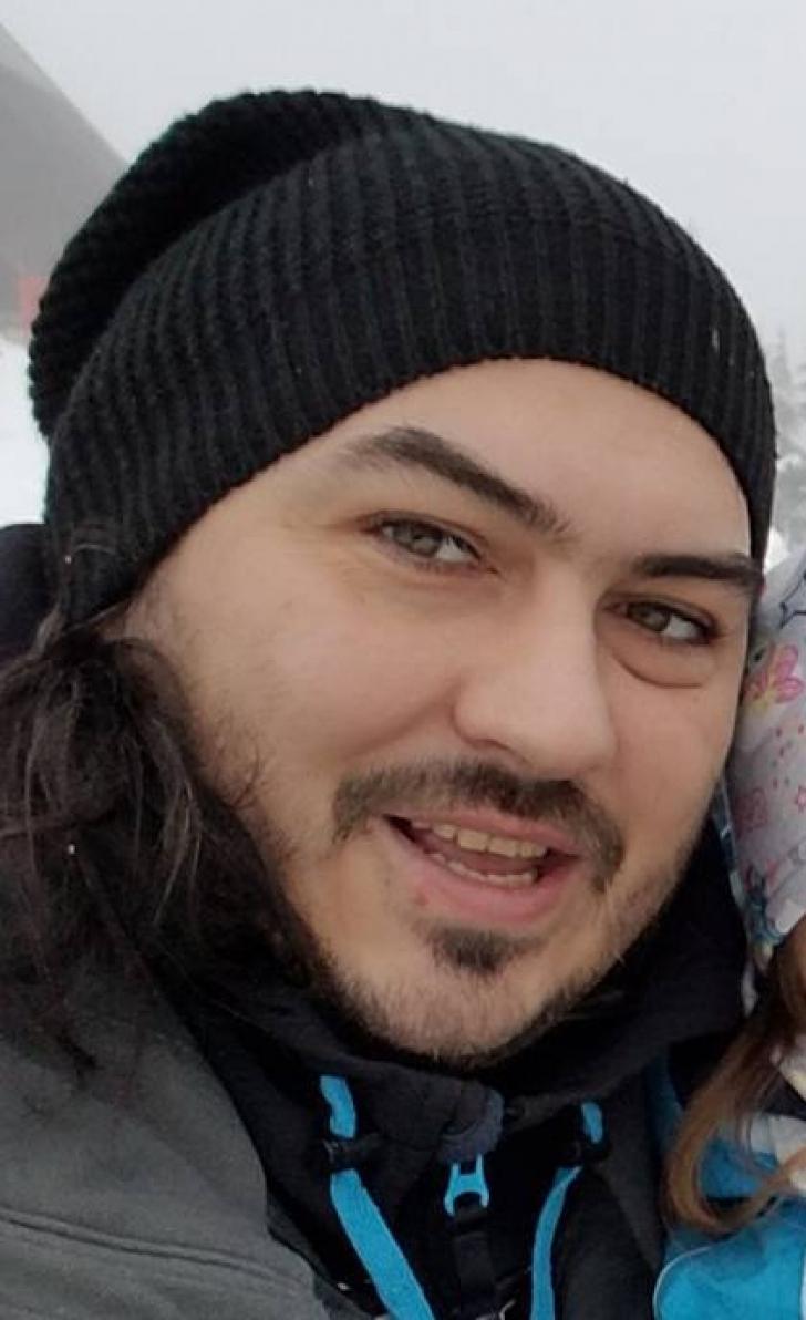 Cine este românul care a câştigat duminică seară un premiu Oscar
