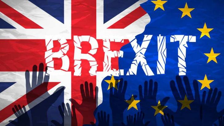 Strategia UE pentru Brexit. Tratative comerciale doar după stabilirea termenilor separării