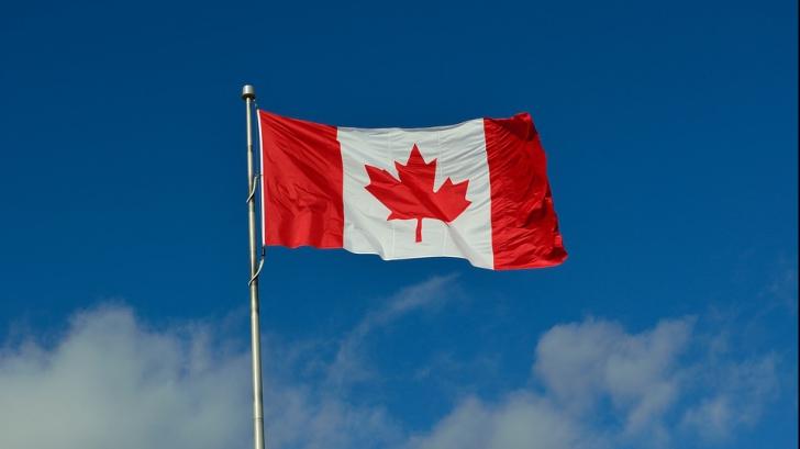 Românii, fără viză în Canada. Parlamentul UE a aprobat acordul CETA