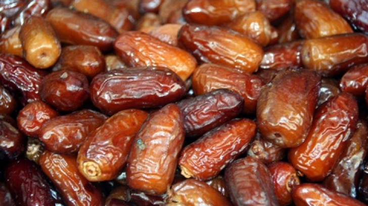 Cel mai sănătos fruct din lume: previne infarctul, reduce colesterolul şi tensiunea