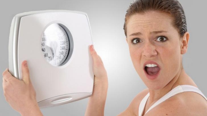 """Dieta de """"48 de ore"""" a cucerit întreagă lume. Poţi slăbi 3-4 kg foarte uşor"""