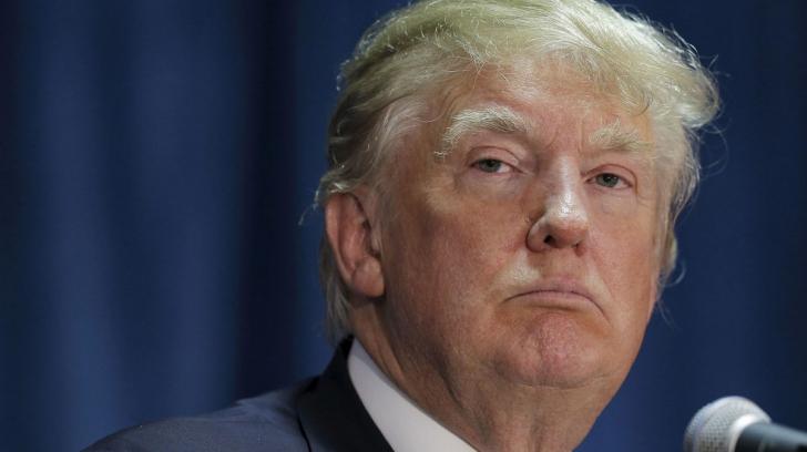 Trump, în polemici cu militarii de rang înalt ai SUA? Ce îi cer cadrele armatei președintelui