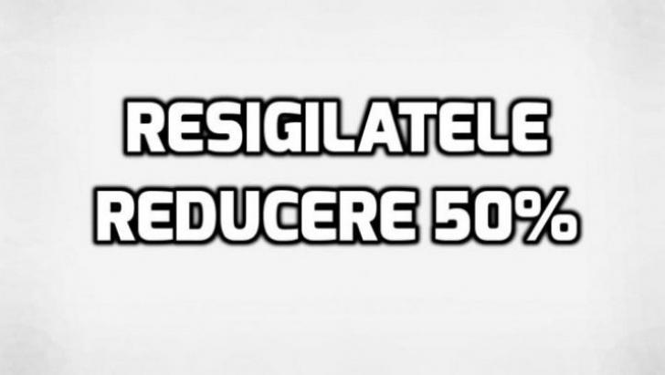 eMAG – 16 oferte de resigilate care au reduceri foarte mari