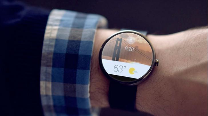 eMAG – 5 smartwatch-uri care costa sub 100 de lei