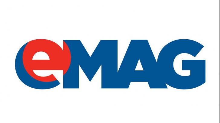 eMAG – Preturile o iau razna la Stock Busters – Reduceri de peste 50% - 10 oferte disponibile acum