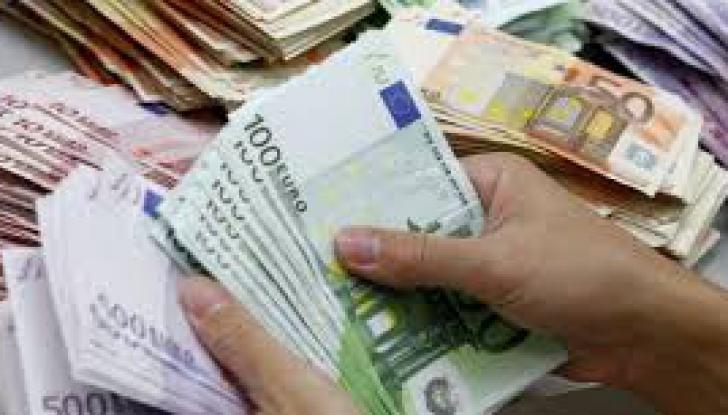 ULUITOR! El este angajatul care doreşte să renunţe de bună-voie la salariul de 38 milioane € anual