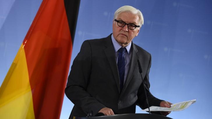 Germania respinge cererile Poloniei privind plata unor reparații pentru Război
