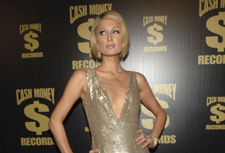 Paris Hilton nu mai arată aşa - transformarea e uluitoare!