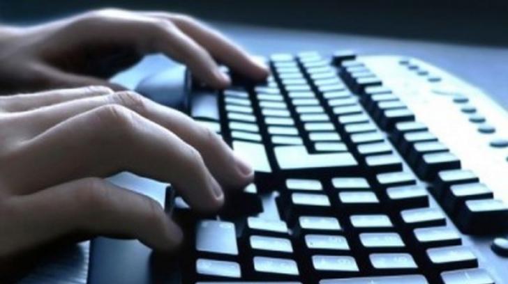 Ce rol au funcţiile de pe tastatură. Scurtăturile care te vor ajuta de acum înainte