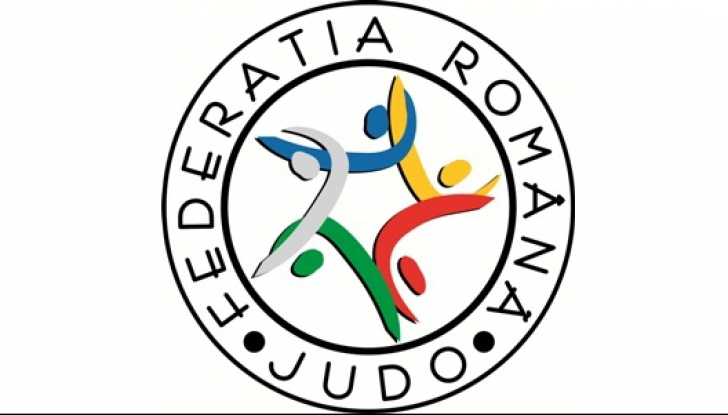 """Florin Bercean: """"Sper să fie de bun augur aducerea unor oameni foarte importanți la FR de Judo"""""""