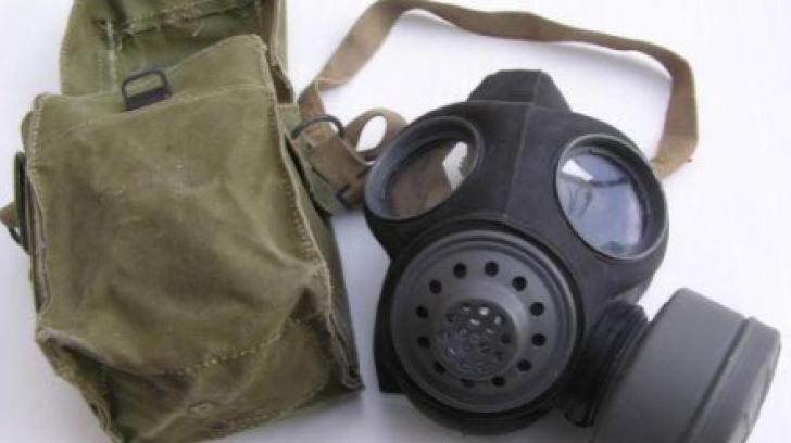 Ce este OTRAVA VX, cea cu care a fost ucis Kim Jong-Nam. Substanţă de DISTRUGERE ÎN MASĂ