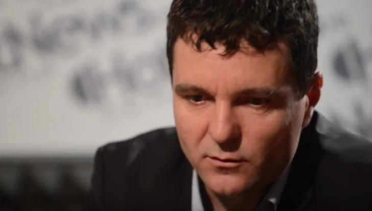 Nicuşor Dan atacă AEP şi neagă vehement acuzaţiile privind finanţarea ilegală a USR