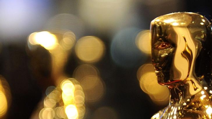 OSCAR 2018. Lista completă a nominalizărilor pentru cel mai bun film străin