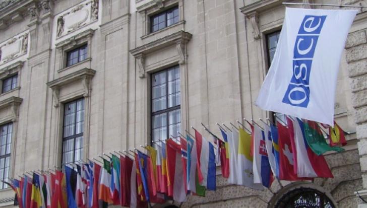 OSCE: Ordonanța de urgență din domeniul justiției, un regres pentru statul de drept în România
