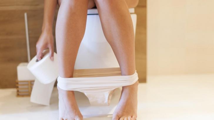 Urinezi mult şi des? Trebuie să mergi de urgenţă la medic. De ce afecţiuni suferă corpul tău