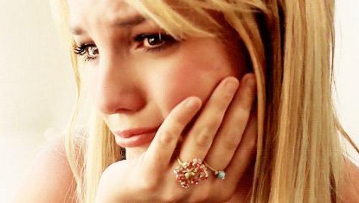 Momente dramatice pentru Britney Spears! O tragedie i-a lovit familia