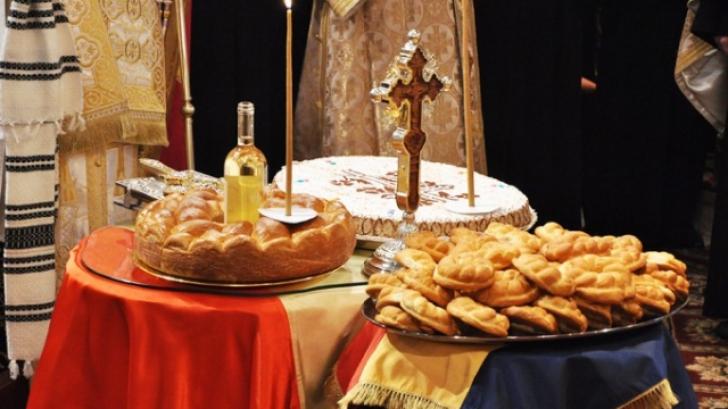 LĂSATUL SECULUI pentru Postul Sfintelor Paști. Ce trebuie să faci în această zi