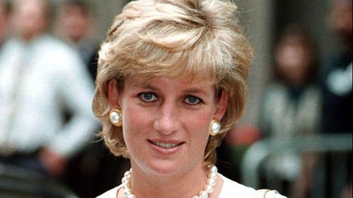 Adevăratul motiv pentru care prințesa Diana avea mereu părul scurt