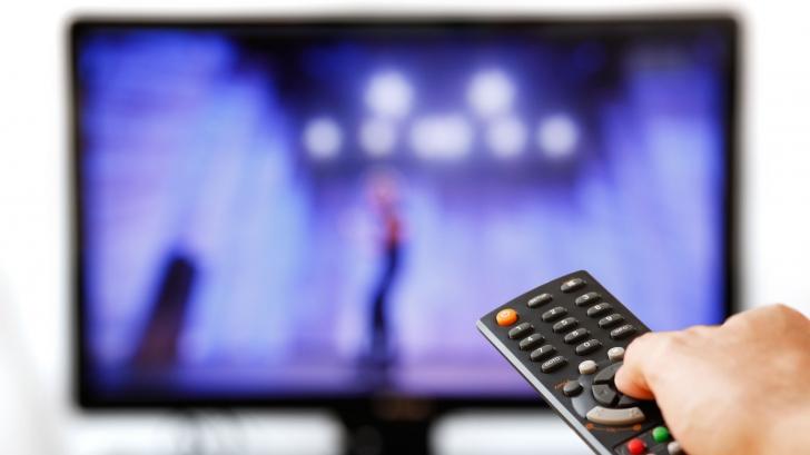 Ce vor vedea românii în curând la TV. Ce va apărea pe ecrane. Se întâmplă la posturile importante