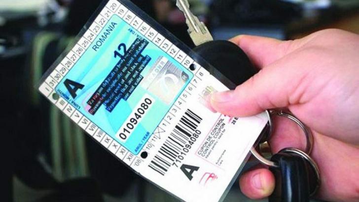 Probleme la plata rovinietei. Anunţ important pentru toţi şoferii!