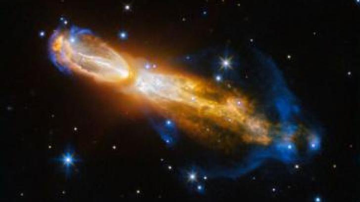 Descoperire incredibilă, anunţată de NASA în această seară. Imagini LIVE