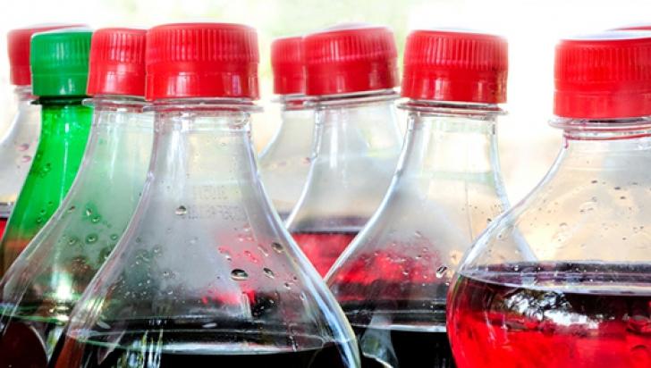 Cât de dăunătoare sunt ambalajele din plastic pentru organism şi care sunt consecinţele