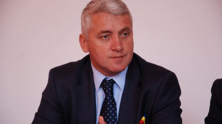 Şeful Comisiei de Control a SRI, despre securitatea cibernetică: Este nevoie de noi instrumente