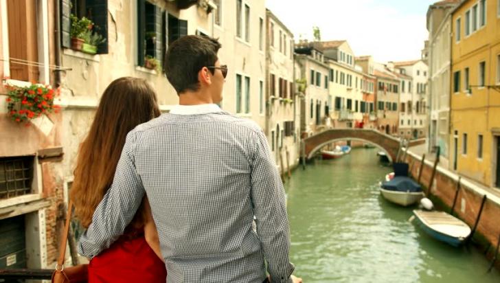 Bulgaria bate Italia la romantism